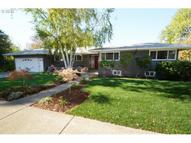 16157 Sw 3rd St Sherwood OR, 97140