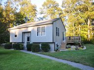 44 Galway Ct. South Kingstown RI, 02879