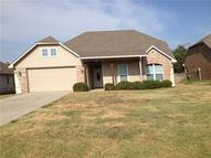 114 Pleasant View Drive Weatherford TX, 76086