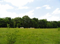 86.35 Ac E. Cole Road Quebeck TN, 38579