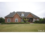 885 Dave Smith Road Prospect Hill NC, 27314