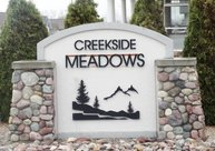 1418 Creekside Stevensville MT, 59870