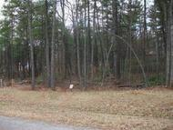 Lot 2 Shanleys Loop Ferrum VA, 24088