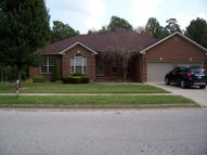 1011 Burnell Drive Berea KY, 40403