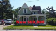 504 South Main Street Albia IA, 52531
