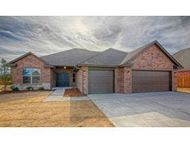4704 Sw 125th Pl. Oklahoma City OK, 73173