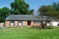 203 Chesterfield Road Lynchburg VA, 24502