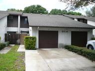 2010 Colonial Road A-4 Fort Pierce FL, 34950