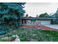 3800 South Hillcrest Drive Denver CO, 80237