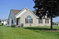 11443 Crocus Ct. Plymouth IN, 46563