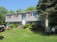 5563 State Highway 30a Esperance NY, 12066