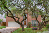 3314 Mineral Creek San Antonio TX, 78259