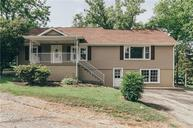 463 Moncrief Ave Goodlettsville TN, 37072