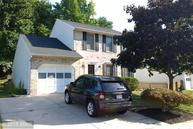 3213 Meadow Valley Drive Abingdon MD, 21009