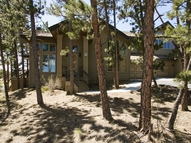 114 Ponderosa Court Red Feather Lakes CO, 80545