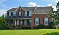 300 Sweetwater Ct. Brentwood TN, 37027