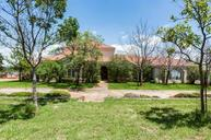 1008 Lakeview Point Drive Strawn TX, 76475