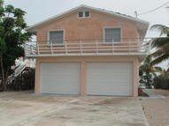 30859 Granada Big Pine Key FL, 33043