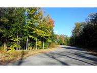 Lot 6-47-5 Dutton Circle Mont Vernon NH, 03057