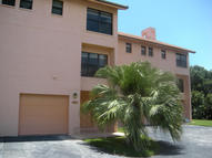 4811 S Highway A1a 104 Melbourne Beach FL, 32951