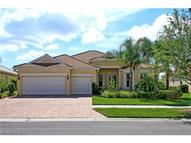 8562 Julia Ln Naples FL, 34114