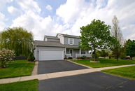 34420 Old Walnut Circle Gurnee IL, 60031