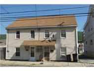 134 West Railroad Street Nesquehoning PA, 18240