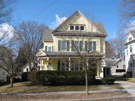 306 West State St Johnstown NY, 12095