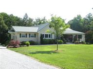 14050 Cool Springs Road Cleveland NC, 27013