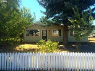 410 W Allyn Goldendale WA, 98620