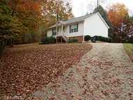 208 Whispering Pines King NC, 27021