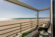 3323 The Strand Hermosa Beach CA, 90254
