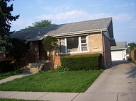 741 East End Avenue Hillside IL, 60162