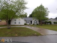 210 Chestnut Ct Kingsland GA, 31548