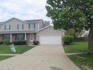 1619 Beech Normal IL, 61761