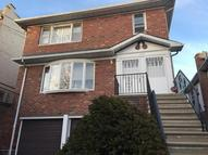 1165 84th Street Brooklyn NY, 11228