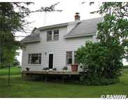 192 3/4 Ave Clear Lake WI, 54005