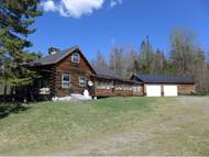151 Quarry Road Sheffield VT, 05866