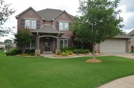 309 E 123rd Court Jenks OK, 74037