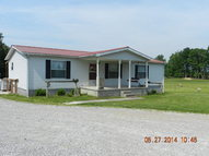 785 Rich Farm Road Crab Orchard KY, 40419