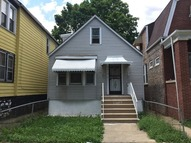6610 South Seeley Avenue Chicago IL, 60636