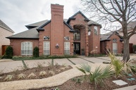 5108 Oak Shadow Ct Dallas TX, 75287
