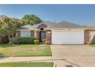 4329 Stone Hollow Way Euless TX, 76040