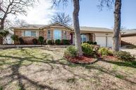 14 Kingston Court Bedford TX, 76022