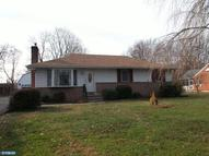 5914 Chichester Ave Aston PA, 19014