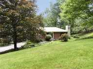 312 Forestwood Drive Gibsonia PA, 15044
