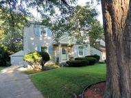 8529 North Greenwood Ave Munster IN, 46321