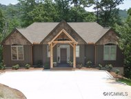 402 Holmstead Drive Forest City NC, 28043