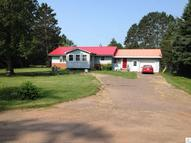 512 Juniper Ave Moose Lake MN, 55767