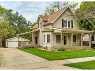 1506 32nd Street Des Moines IA, 50311